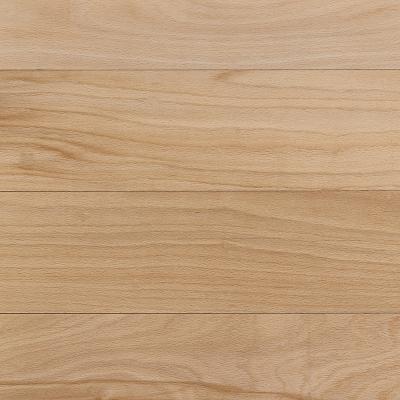 复合自然环保平面WF32101榉木多层实木地板