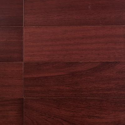 深色地板地热地暖WF07101贾巴托多层实木地板