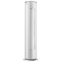美的(Midea) 2匹 一级能效 变频 冷暖立柜式空调 KFR-51LW/BP3DN8Y-YB301(B1)