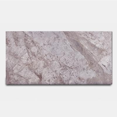 瓷砖300x600墙砖厨房卫生间瓷片ST36182