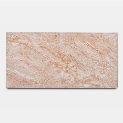 花纹厨房卫生间瓷砖防滑地砖墙面砖瓷片XGD-CZ-10