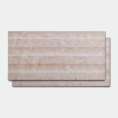 防污防滑 厨房卫生间瓷砖花纹300*600瓷片CY63131...