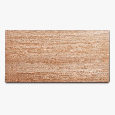 厨房卫生间瓷砖300*600 通透 纹理 平整瓷片T36A0...