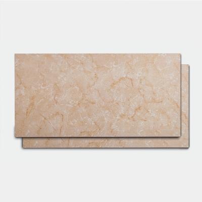 厨卫瓷砖仿石纹300*600防滑耐脏瓷片CY36021PB