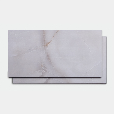 厨房卫生间瓷砖阳台墙砖300x600防滑瓷片T36003