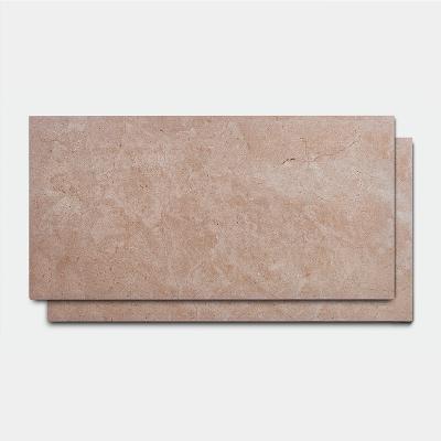300*600厨房卫生间地板墙面砖不透水防滑瓷片ST3600...