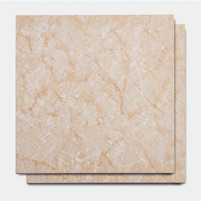 厨房卫生间瓷砖防滑300*300 小地砖DR33C21PB