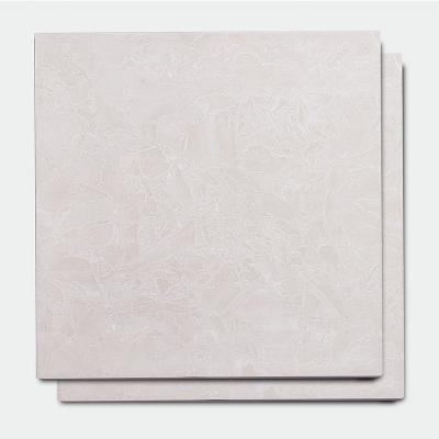 瓷砖厨房卫生间300*300防滑亚光小地砖PBMY35113...