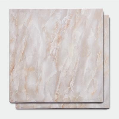 厨房卫生间瓷砖300*300防滑小地砖NMY31650