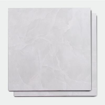 雅士白厨卫瓷砖仿石纹300*300小地砖NMY31670