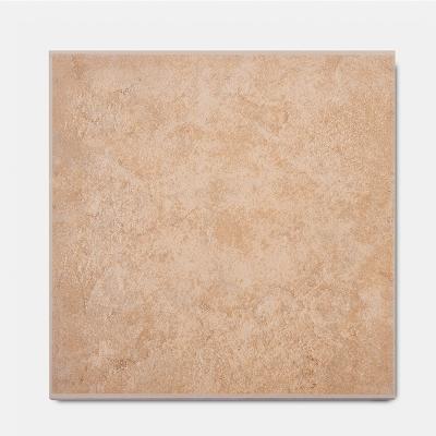 厨房卫生间瓷砖防滑耐脏300*300 小地砖G-CZ-011