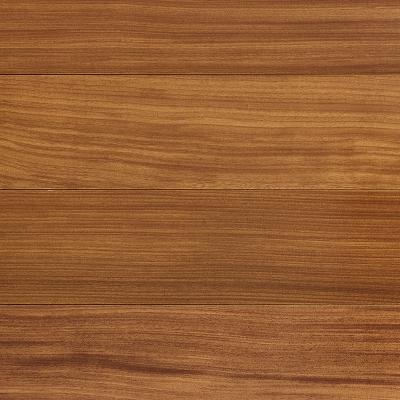 健康环保耐磨防潮WF03102大美木豆多层实木地板