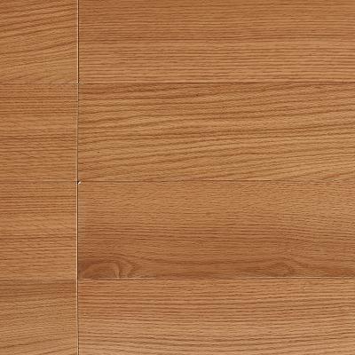 多层地板复合花纹实木地板WF15101红橡多层实木地板