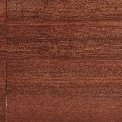 地暖地热易保养环保WF01101沙比利多层实木地板