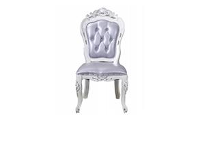 欧式餐椅简约椅子家具